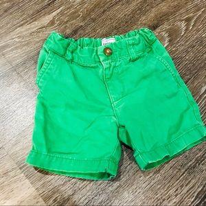 The Children's Place Bottoms - Children's Place Shorts